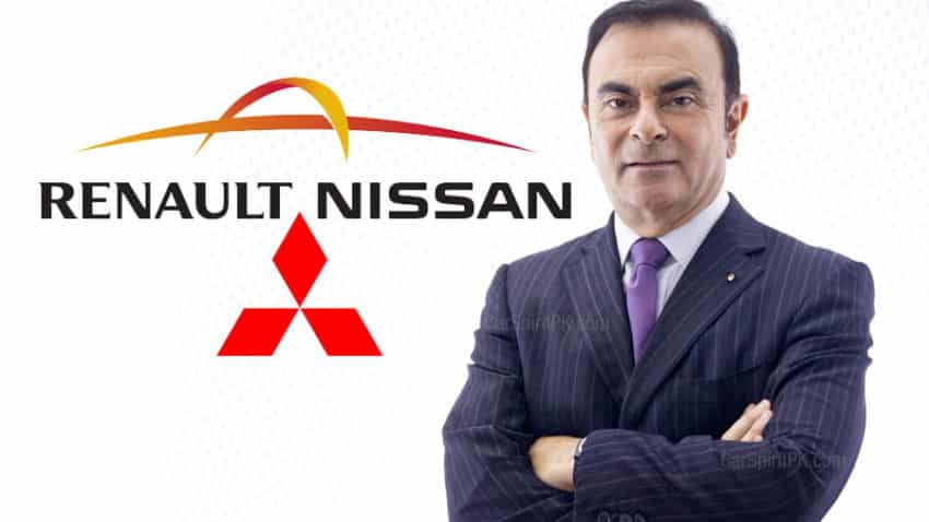 Ghosn_renault nissan