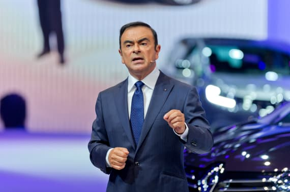 carlos-ghosn-renault nissan